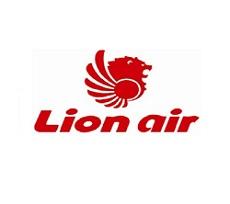 Lowongan Kerja Lion Air Tahun 2020 - SMA D3 S1