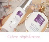 Crème Rénovatrice Anti-âge globale centella