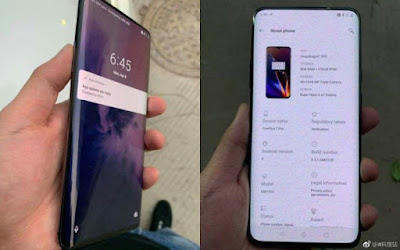 OnePlus-7-Pro-Leaked-Hands-On-Wiebo-Cover-696x435