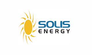solis-energy.com Jobs 2021 - Solis Energy Solutions Jobs 2021 in Pakistan