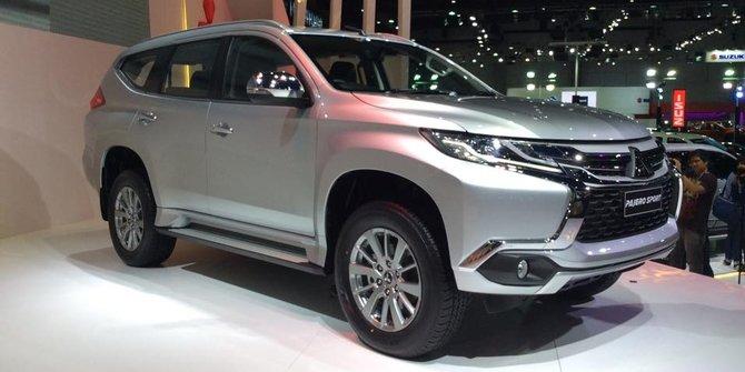 Bertepatan dengan Idul Adha, Mitsubishi banjir promo selama September 2016
