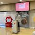 La Comunidad crea el 'Pasaporte Gastronómico de los 1.001 Sabores' para promocionar la hostelería de la Región