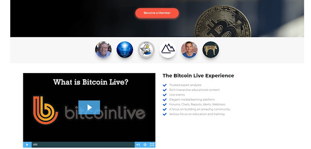 watch trading cryptocurrency