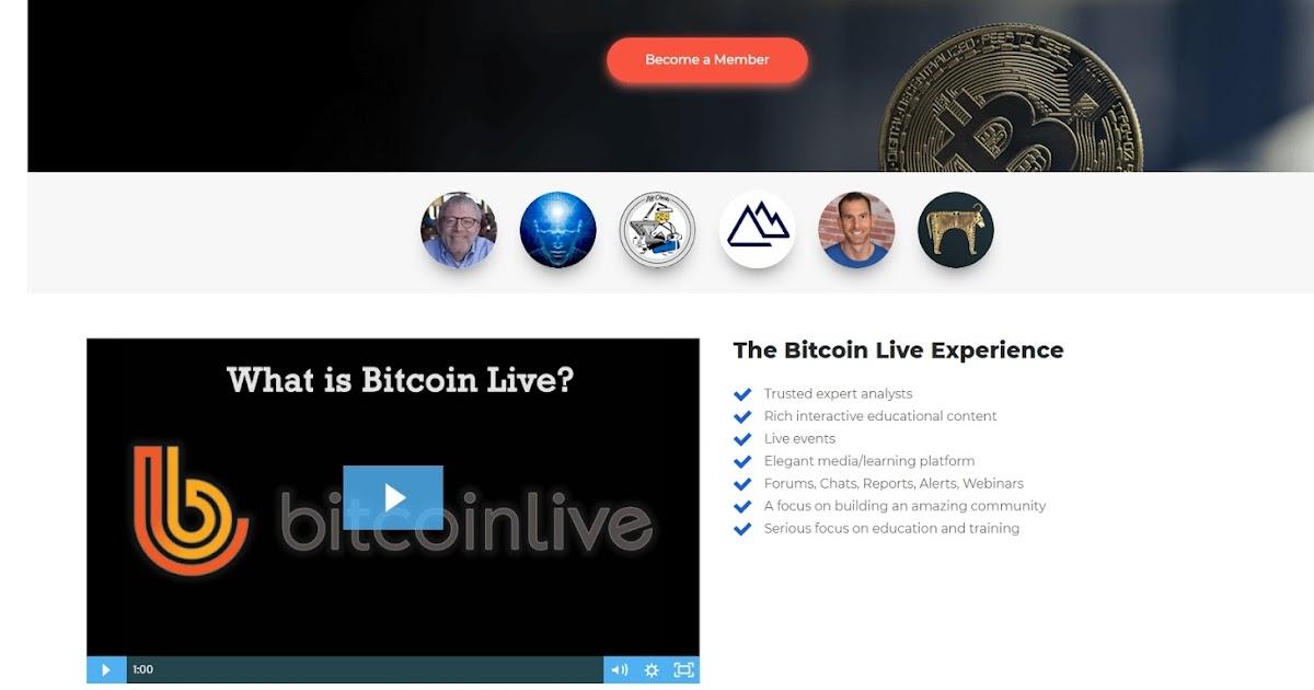 blog di bitcoin surfer blogspot bitcoin atm colorado springs
