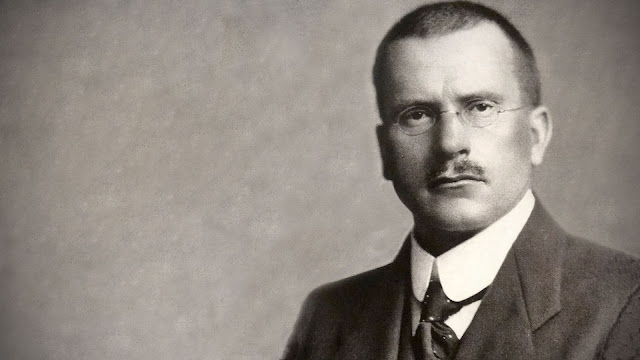 Download: Carl Jung Ebook: Collected papers on analytical psychology. Authorized translation