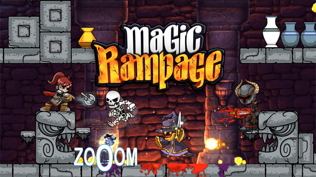 magic rampage,magic rampage gameplay,magic rampage video download,magic rampage kaise khele,magic rampage all boss,magic rampage unlimited coin,magic rampage weekly dungeon,magic rampage game,magic rampage hack,magic rampage mod,magic rampage mod apk,magic rampage android,magic rampage apk,magic rampage ios,magic rampage ios game,magic rampage hack game,magic rampage apk mod,magic rampage kaise download karen,magic rampage android game