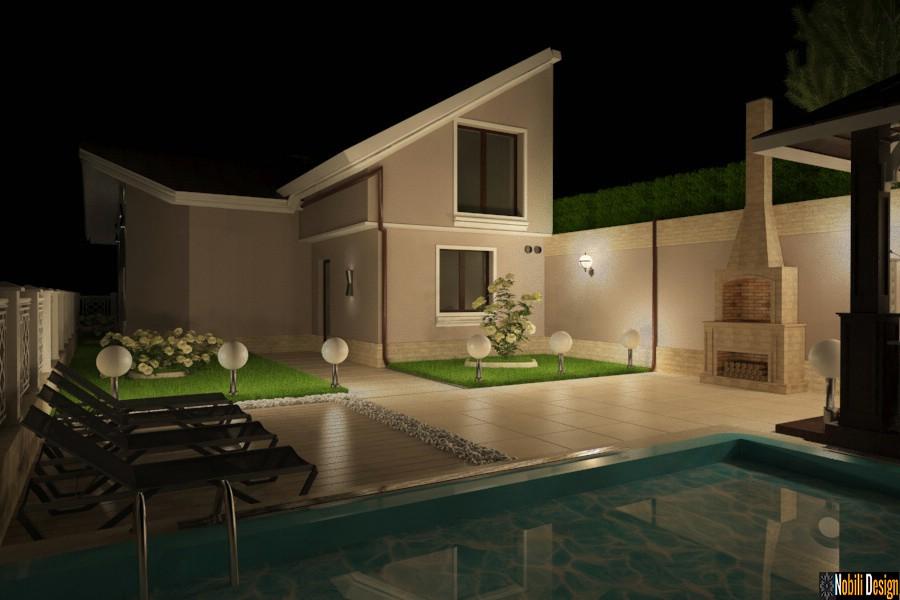 Birou_arhitectura_design_exterior_Craiova_Designer_Gabriela_Nechifor