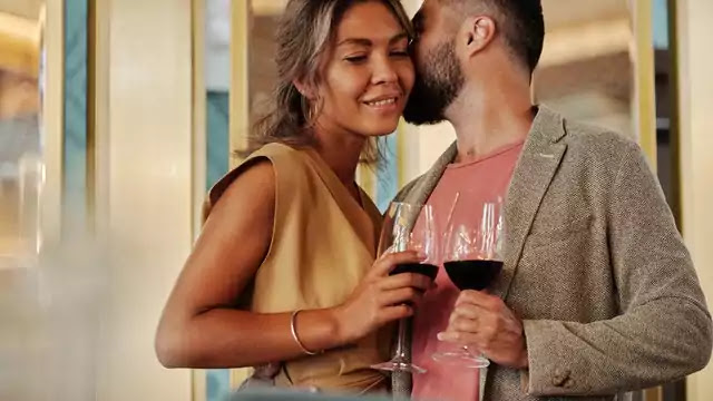 top 10 free dating sites in the world