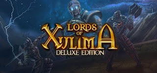Lords of Xulima Deluxe Edition v2.4.0.10-GOG