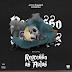 600 Niggaz - Regresso Às Aulas (Mixtape)