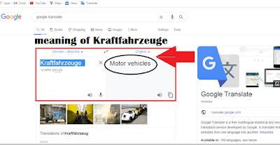 KTM Full form  - What is the full form of KTM? | filltofull.com - KTM meaning
