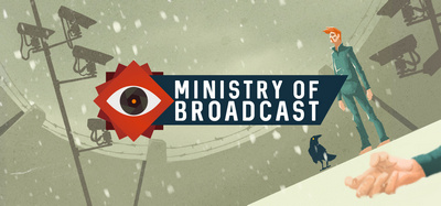 ministry-of-broadcast-pc-cover-ovagames.unblocked2.red
