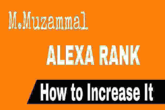 The Secret to Becoming the Top Website in Any Niche 2018 - Better Alexa Rank - SEO