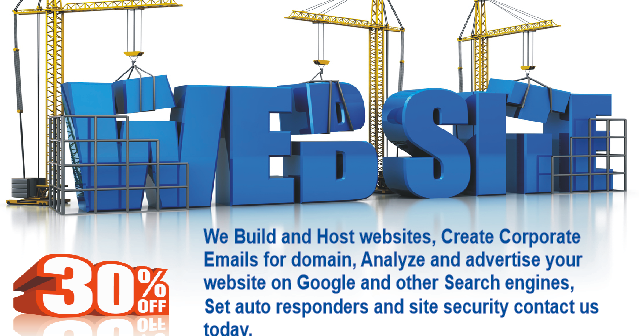 how to make own domain name for free
