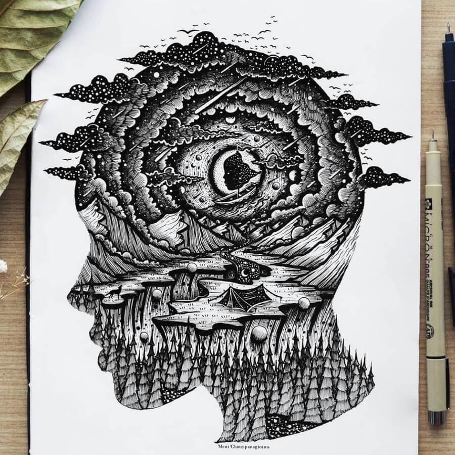 06-The-depths-of-the-human-mind-Melpomeni-Chatzipanagiotou-www-designstack-co