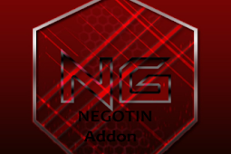 How To Install Negotin Kodi Addon Repo