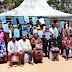 Wananchi 600 Wapatiwa Hati za Miliki za Kimila Wilayani Nzega.