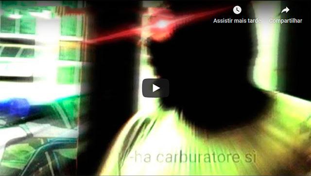 https://www.ahnegao.com.br/2019/08/a-cena-do-carburador-de-santana-em-versao-asmr.html