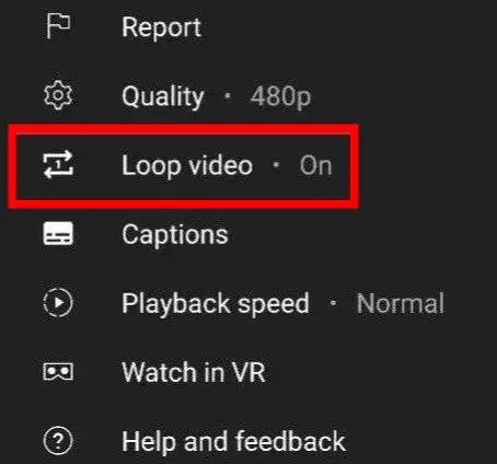 YouTube Android users will be able to enjoy thesethese two features
