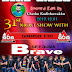 31ST NIGHT SHOW WITH SEEDUWA BRAVE 2019-12-31