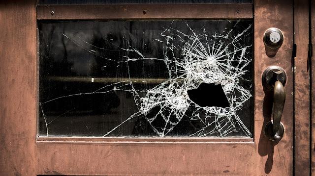 "alt=""repair Brocken windows"""