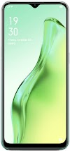 Oppo A31 (2020) check Price, Offers, Specifications