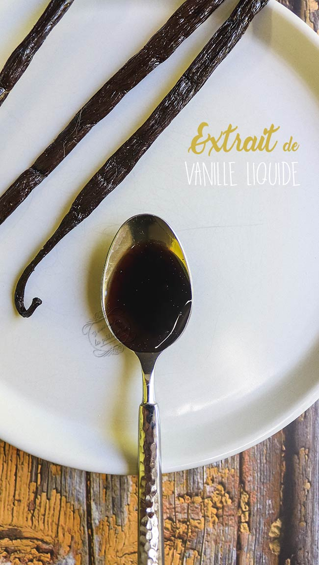 recette-extrait-vanille-liquide