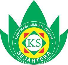 Saat ini di Indonesia sendiri sudah banyak sekali badan usaha yang menyediakan layanan si Pengertian Koperasi Simpan Pinjam Dan Tujuannya