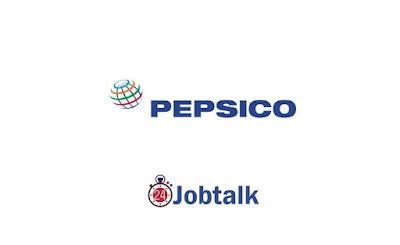 PepsiCo Careers | Sales Coordinator- GBS (Cairo Hub)