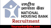 National Housing Bank (NHB) Recruitment 2020: Apply online for vacancy of SO posts @ nhb.org.in