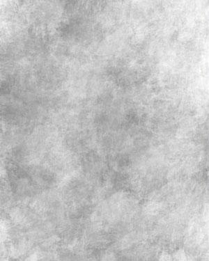 Motif-Cat-Wash-Dinding:-(Wash-Paint,-Wash-Color,-Wash-Concrete)