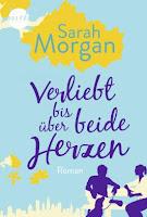 https://ruby-celtic-testet.blogspot.com/2018/03/Verliebt-bis-ueber-beide-herzen-von-sarah-morgan.html