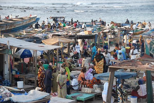 Culture, danse, événement, spectacle, femme, tradition, ethnie, rite, lebous, LEUKSENEGAL, Dakar, Senegal, Afrique