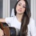 "Youtuber viraliza vídeo com resposta feminista a ""Baile de Favela""; assista"