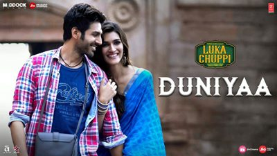 lukkachuppi_khaab_duniya_song_download_movie_mp3_torrent_vikrmn_author_guru_with_guitar