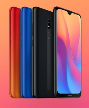 Redmi 8A Pros and Cons Full Specifications