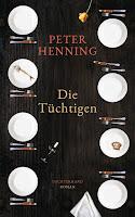 https://www.randomhouse.de/Buch/Die-Tuechtigen/Peter-Henning/Luchterhand-Literaturverlag/e459821.rhd