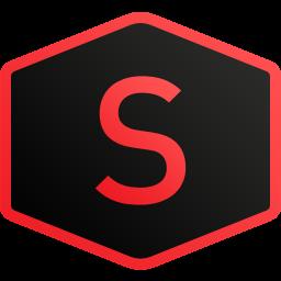 MAGIX SOUND FORGE Pro 14 Suite v14.0.0.130 Full version