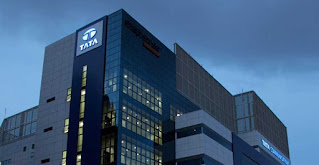 tata-group-to-invest-inelectronics-g-digital-health-cares-sectors-