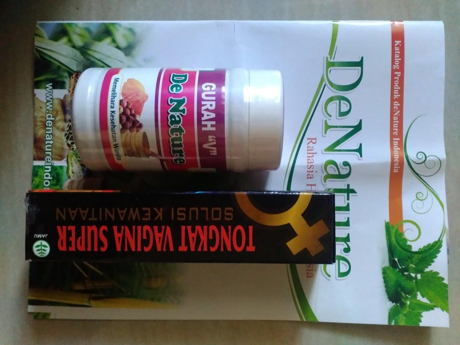 obat alami menghilangkan bau keputihan