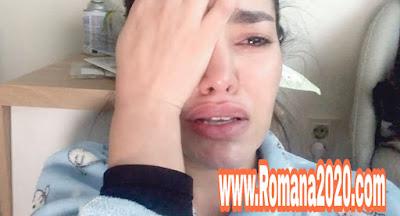 الإبر الصينية تصيب اليوتوبر سارة جو بالشلل النصفي اخبار المغاربة