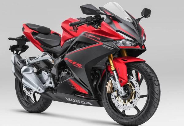 2022 Honda CBR400rr,2021 Honda CBR400rr,Honda CBR400rr 2022, Honda CBR400rr 2021,honda cbr400rr specs,honda cbr400rr price