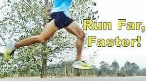 increase-running-stamina-at-home-fast