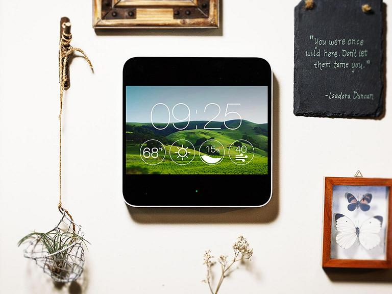 15 Must Have Security Systems For Smart Homes.