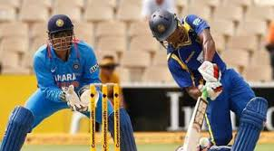 asia cup 2016 ind vs sl match live,asia cup 1 march match live