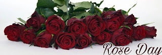 Happy Rose Day Images, Pictures and Wallpaper