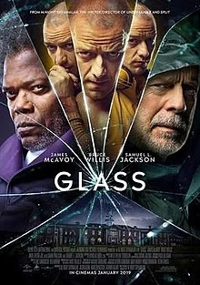 https://www.statusbrother.com/2019/01/download-glass-full-movie-in-4k-hd.html