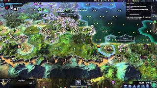 Sid Meiers Civilization 6 Android APK App