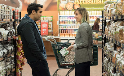 The Big Sick Movie Image