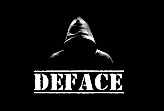 Belajar Cara Deface Website Metode Elfinder
